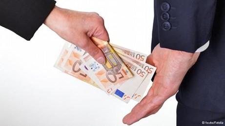 Công tác thi hành án thu hồi được 45 tỷ 606 triệu đồng, đạt 0,92%- (Ảnh minh họa).