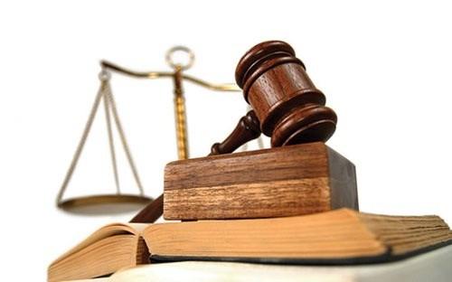 Công bố các Bộ soạn thảo 18 luật, pháp lệnh, nghị quyết.