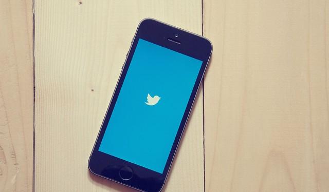 Twitter đang được định giá khoảng 30 tỷ USD.