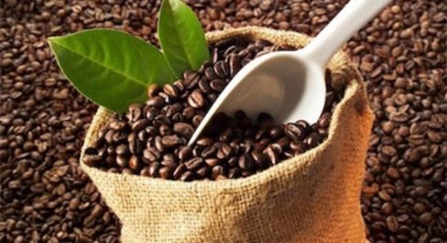 Ttrong 9 tháng đầu năm, xuất khẩu cà phê đạt 2,48 tỷ USD, tăng 22,1% - (Ảnh minh họa)