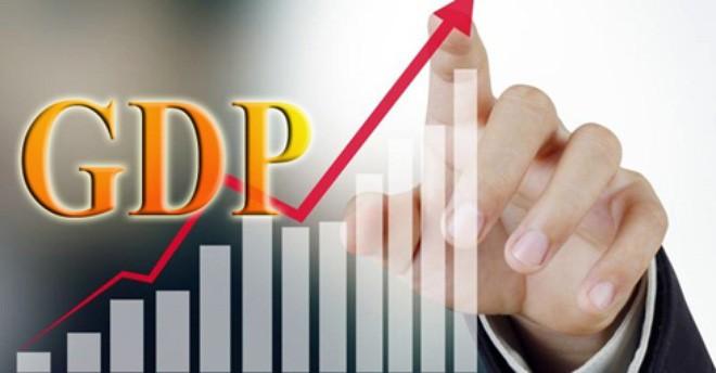 Thủ tướng dặt mục tiêu GDP cả năm 6,5% - (Ảnh minh họa)