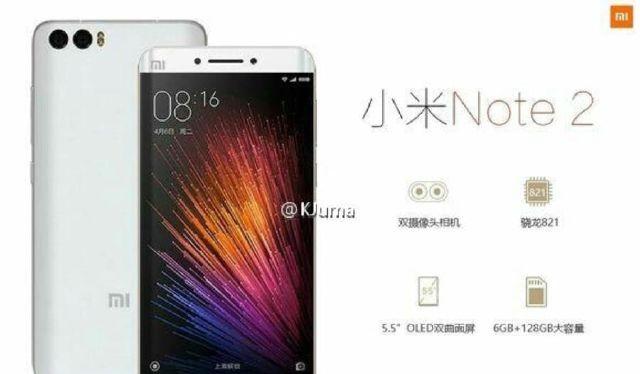 Xiaomi MIUI 9 sắp được ra mắt