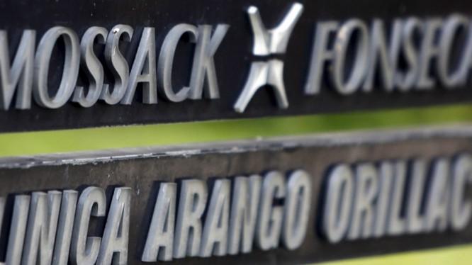 Hồ sơ Panama chỉ là một phần nhỏ về thiên đường thuế - (Ảnh minh họa)