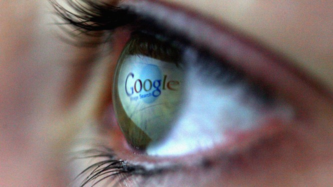 Google đang muốn Google News là nơi cung cấp những thông tin chính xác- (Ảnh: AFP).