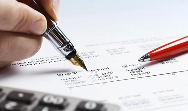 Tổng số thuế mà các doanh nghiệp V1000 đóng góp vào ngân sách nhà nước đạt hơn 90 nghìn tỉ đồng.