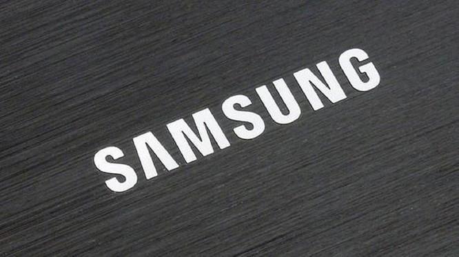 Samsung ngày càng tham gia vào nhiều lĩnh vực công nghiệp khác nhau.