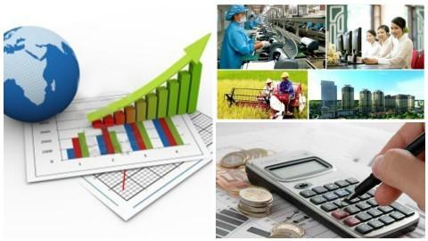Giai đoạn 2011-2015, tổng vốn đầu tư cho nông nghiệp, nông thôn, nông dân đạt gần 611.000 tỷ đồng.