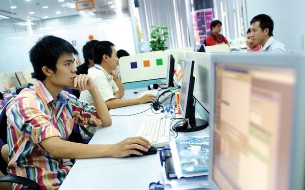 Những năm tiếp theo sẽ có rất nhiều thách thức cho các doanh nghiệp Việt Nam khi lợi thế về giá cả cạnh tranh và nguồn nhân lực sẽ dần không còn.