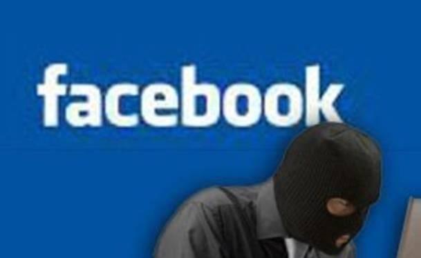 Facebook luôn là miếng mồi béo bở đối với tội phạm mạng.