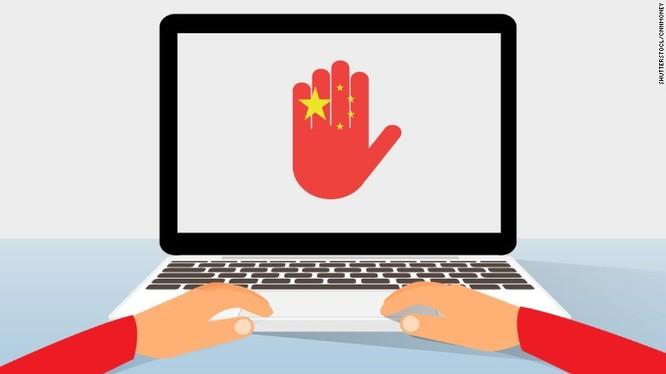 Trung Quốc vừa ban hành các quy định mới về ngành công nghiệp video live-streaming