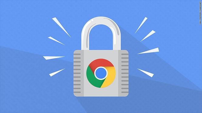 Theo báo cáo của Google, hơn một nửa các trang web được trình duyệt web Chrome của Google tải về trên mạng hiện đã sử dụng giao thức HTTPS