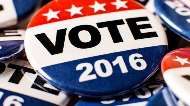 Chính phủ Mỹ đã sẵn sàng chống lại các cuộc tấn công mạng vào Ngày Bầu cử