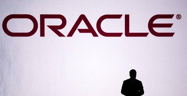 Oracle tiến tới hoàn tất thương vụ mua NetSuite trị giá 9,3 tỷ USD. (Nguồn: Bloomberg)