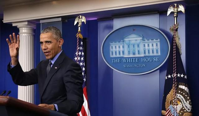 Nhà Trắng cho biết, 11 triệu người theo dõi tài khoản Facebook của ông Obama sẽ được giữ nguyên.