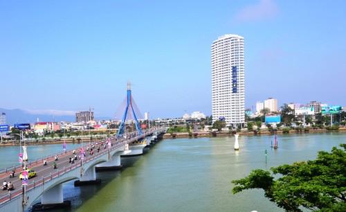Hiện tai, Singapore là nhà đầu tư lớn nhất tại Đà Nẵng với 22 dự án.