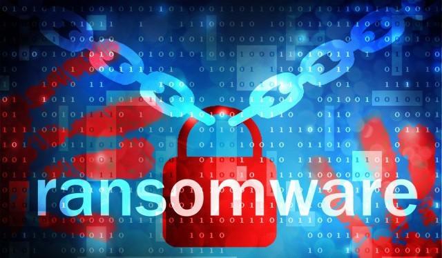Mã độc tống tiền đang là phương thức tấn công được tin tặc ưa chuộng sử dụng- (Ảnh: AFP).