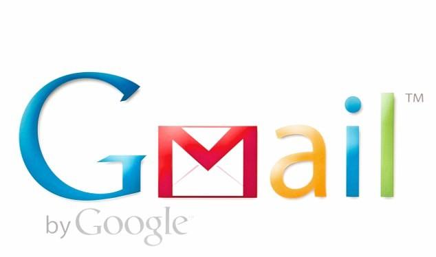 Gmail luôn trở thành mục tiêu tấn công và phát tán thư rác của tội phạm mạng.