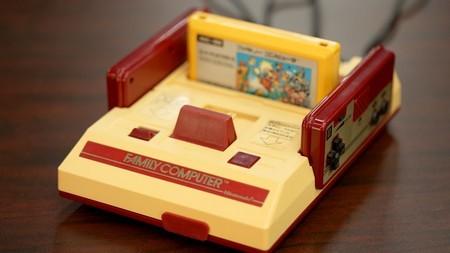 Nhiều kỷ niệm đi kèm chuỗi rắc rối khó quên khi còn bé khi đi chơi game nhiều game thủ ngày nay không thể thấu hiểu được.