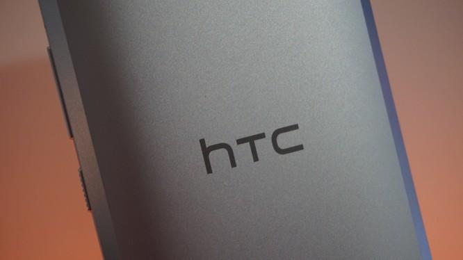 Theo một thông tin mới, HTC có thể đang tìm khách hàng để bán đi toàn bộ mảng kinh doanh smartphone