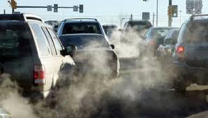 Đến ngày 1/1/2017 sẽ áp dụng tiêu chuẩn khí thải Euro 4, nhưng hiện taih quy chuẩn về Euro 4 vẫn chưa được ban hành.