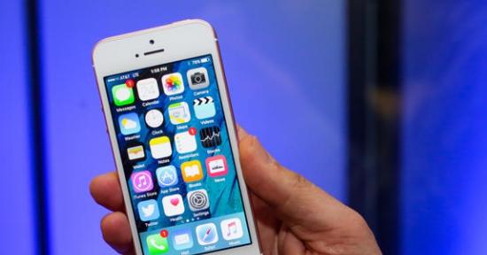 Nên mã hóa toàn bộ thiết bị để bảo mật thông tin của bạn trên smartphone.