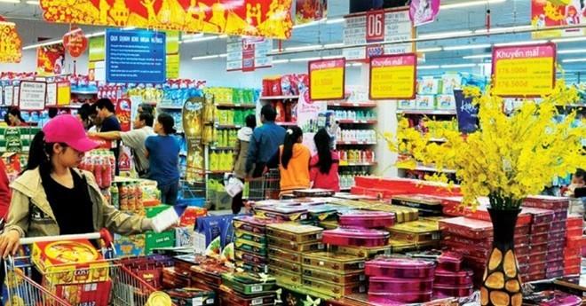 Bộ Tài chính yêu cầu UBND các tỉnh, TP kiểm soát chặt chẽ phuơng án giá và mức giá đối với hàng hóa, dịch vụ do Nhà nước định giá.