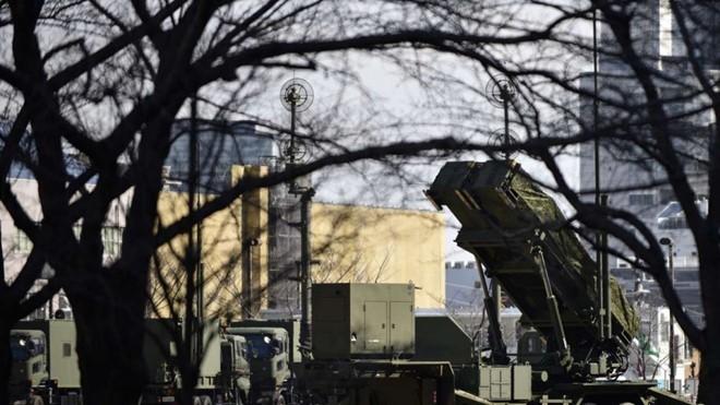 Vụ tấn công lần này rất tinh vi do tin tặc có thể xâm nhập vào hệ thống máy tính bảo mật cao của cơ quan quân sự Nhật Bản.