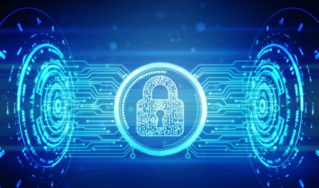 Hóa giải những hiểu nhầm về an ninh mạng có thể giúp phòng tránh hiệu quả rủi ro