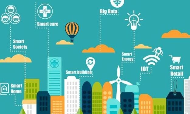 Tiêu chí đánh giá và công nhận thành phố thông minh sẽ dó Bộ TT&TT, Bộ Xây dựng cùng với các cơ quan liên quan xây dựng.