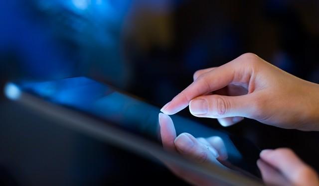 Những câu chuyện công nghệ lớn trong năm 2016 sẽ là nền tảng cho tương lai