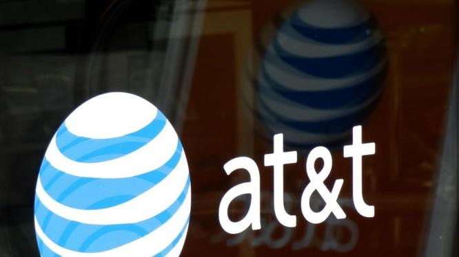 AT&T đang thử nghiệm công nghệ 5G đầu tiên dành cho khách hàng doanh nghiệp