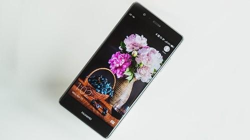 Huawei P9 có khả năng chụp ảnh màu lại vừa có thể chụp ảnh trắng đen với chế độ đơn sắc cùng hàng loạt lựa chọn độc quyền khác.