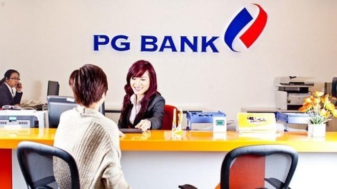 """PGBank rốt ráo """"chạy nợ"""" trước ngày """"khai tử"""""""