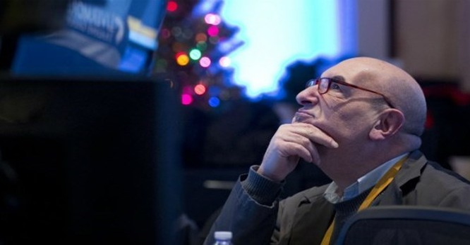 Tuần 18-22/1: Thị trường giảm sâu, khối ngoại vẫn chưa mặn mà