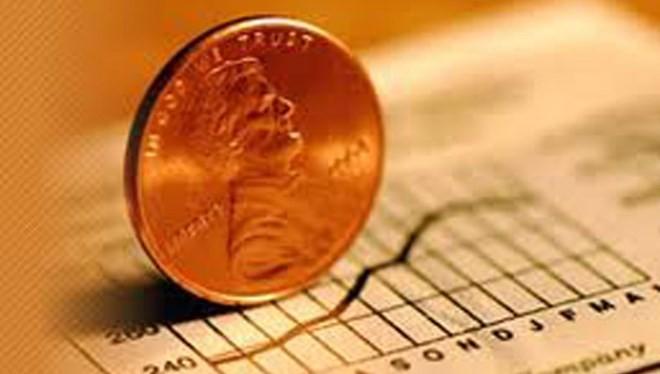 Góc nhìn chuyên gia tuần mới: Thời của pennies có thể trở lại?