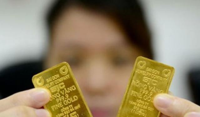 Hầu hết đều lạc quan về triển vọng giá vàng tuần tới!