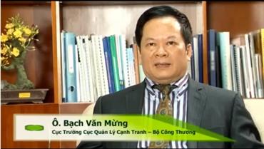 Liên Kết Việt lừa đảo 1.900 tỷ đồng, Bộ Công thương phạt 570 triệu đồng
