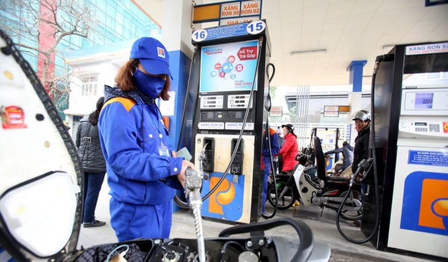 Thanh tra Chính phủ phát hiện nhiều sai phạm trong hoạt động đầu tư tài chính của Petrolimex