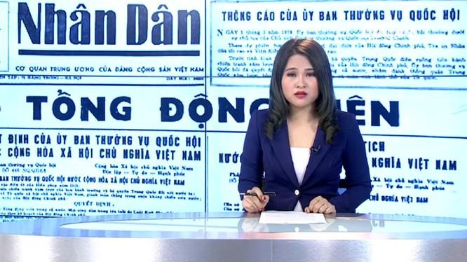 Vì sao Trung Quốc phát động chiến tranh xâm lược Việt Nam 1979?