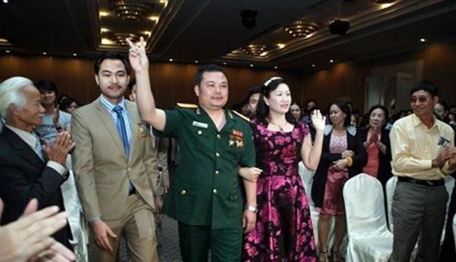 Liên Kết Việt đã lợi dụng kinh doanh đa cấp để lừa đảo hàng chục nghìn người. Ảnh báo Dân Trí.