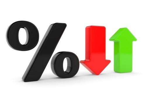 Tái tạo hàng trăm nghìn tỷ kẹt trong nợ xấu để giảm lãi suất?