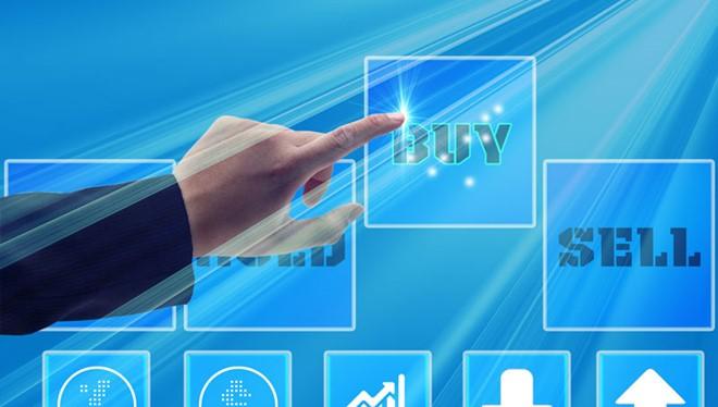 Góc nhìn chuyên gia tuần mới: Cơ hội để tích lũy cổ phiếu giá rẻ