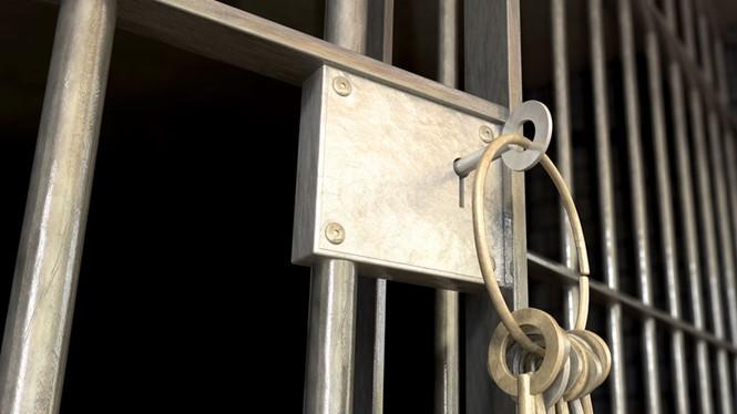 Nhà tù Hà Lan ế... khách - Ảnh: Shutterstock