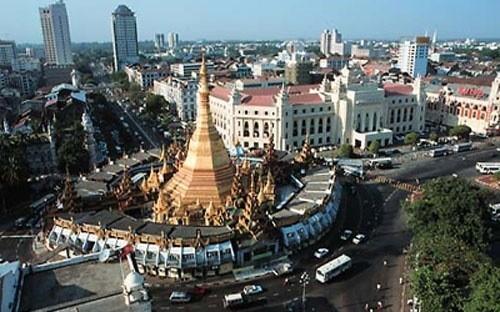 Myanmar chính thức mở cửa thị trường di động không dây vào giữa năm 2014, chấm dứt thời kỳ độc quyền bởi nhà mạng quốc doanh là Myanmar Posts and Telecommunications (MPT), và từ đó đến nay, cước di động tại quốc gia này đã giảm hơn một nửa.