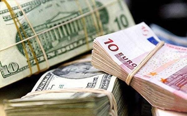 Với cam kết trong TPP, nhà đầu tư nước ngoài tại Việt Nam được phép chuyển tiền và thanh toán ra vào lãnh thổ Việt Nam một cách tự do để thanh toán liên quan đến các khoản đầu tư cũng như các dịch vụ qua biên giới. Ảnh minh hoạ: TL TBKTSG.