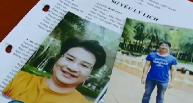 Đã xử lý tài sản Giang Kim Đạt ở nước ngoài