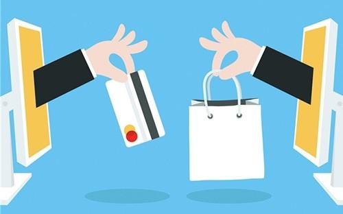 Các website thương mại điện tử của các doanh nghiệp có doanh thu lớn đa phần thuộc nhóm kinh doanh các mặt hàng như vé máy bay, đồ điện lạnh, thiết bị gia dụng, đồ điện tử và kỹ thuật số, thiết bị âm thanh, hình ảnh...
