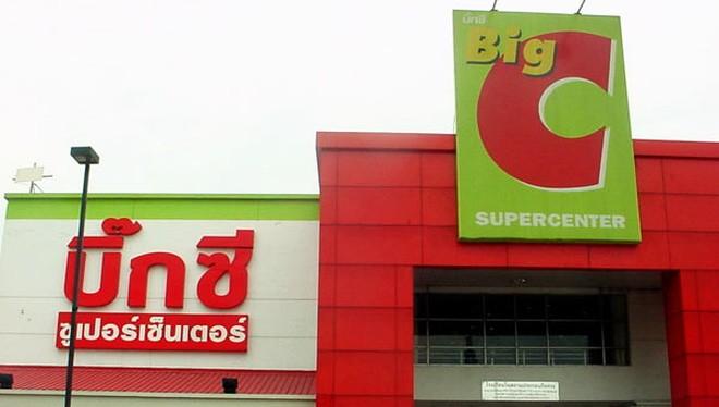 Big C về tay ông chủ Thái Lan, sau thương vụ mua bán thành công này hàng Việt sẽ về đâu?