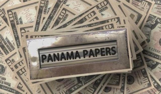 """""""Hồ sơ Panama"""" sẽ chính thức """"lên mạng"""" vào 2h sáng mai"""