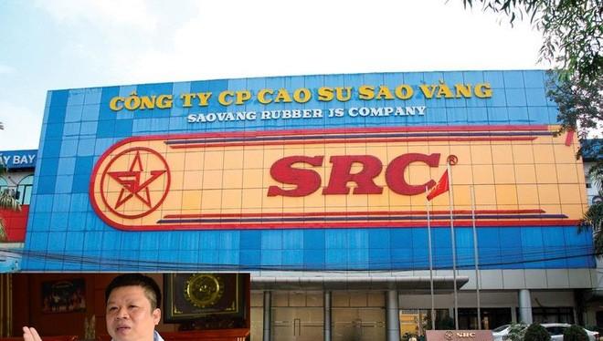 Vì sao ông chủ Hoành Sơn vượt qua nhiều đại gia địa ốc thâu tóm hơn 6ha đất vàng đường Nguyễn Trãi?